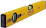 Stabila Messgeräte 02282 Wasserwaage 70 / 40 cm