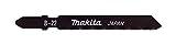 Makita Pendelhubstichsäge 135 mm, mit LED, 720W, 4351FCTJ - 5