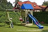 Gartenpirat Schnäppchen Kinderspielhaus günstig - 3
