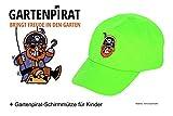 Gartenpirat Schnäppchen Kinderspielhaus günstig - 4