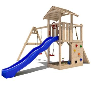 spielturm empire 2 stelzenhaus kinderspielhaus kaufen. Black Bedroom Furniture Sets. Home Design Ideas