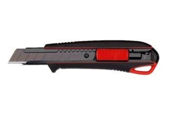 Würth Cuttermesser inkl. 3 Abbrechklingen - 1